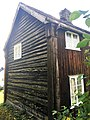 Vestre Slidre IMG 1871 oevre lomen - erik nilsens hus 86404.jpg