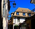 Vevey, Musée suisse de l'appareil photographique.jpg