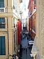 Via Garibaldi from Palazzo Gio Carlo Brignole.jpg