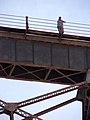 Viaducto la polvorilla.jpg