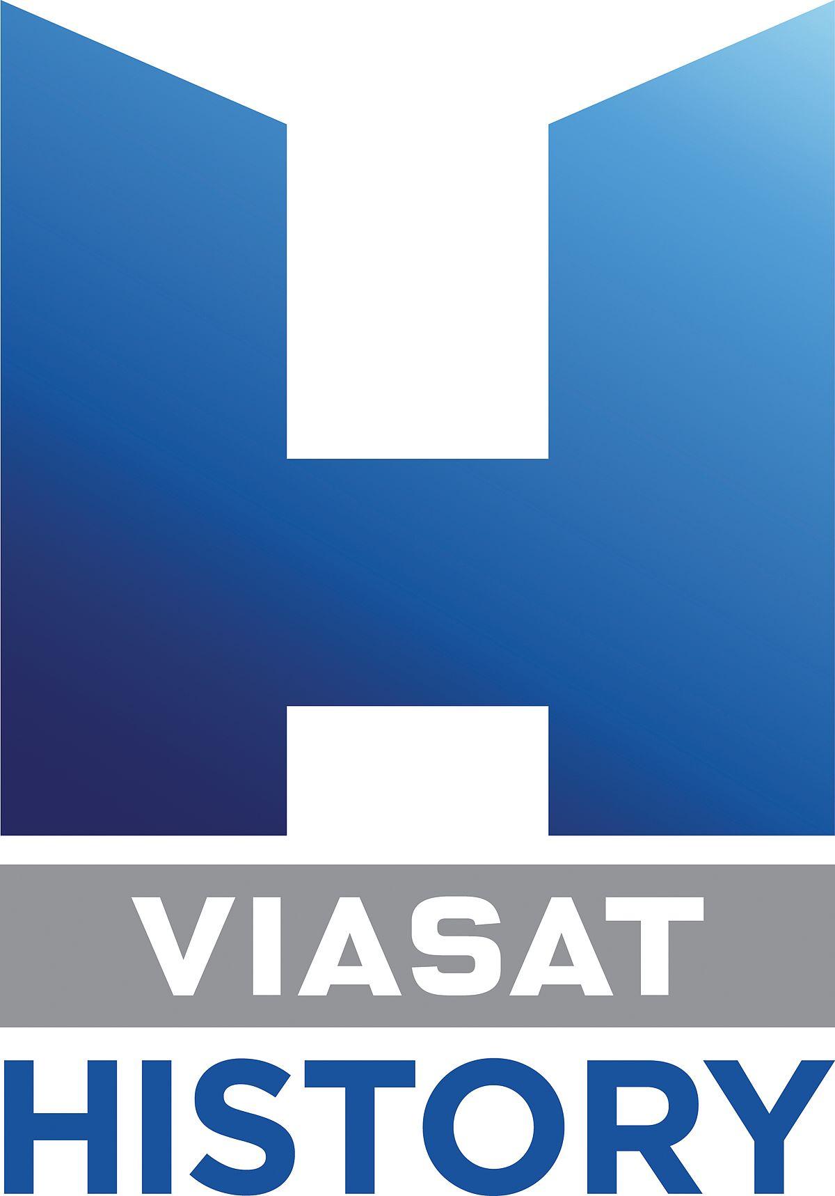 viasat history � wikipedia