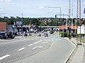 Viby Ringvej 03.jpg
