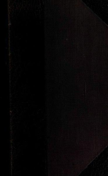 File:Vicaire - Manuel de l'amateur de livres du XIXe siècle, t8, 1920.djvu