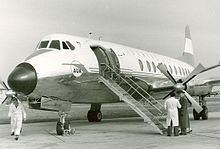 Vickers Viscount - 8967302679.jpg