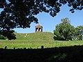 Vicksburg National Cemetery (4579663122).jpg