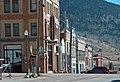 Victor, Colorado, USA.jpg