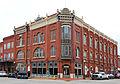 Victor-Building.jpg