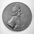 Victor Amadeus I, Duke of Savoy (1587–1637) MET 62522.jpg