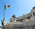 Victor Emanuel II Rome 2011 1.jpg