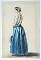 Victor Meirelles - Estudo de traje italiano 10.jpg