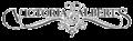 Victoria & Albert's Logo.png