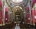 Victoria - Chiesa di San Giorgio interno.jpg