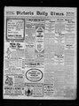 Victoria Daily Times (1900-10-04) (IA victoriadailytimes19001004).pdf