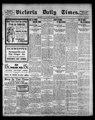 Victoria Daily Times (1902-11-01) (IA victoriadailytimes19021101).pdf