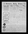 Victoria Daily Times (1905-08-25) (IA victoriadailytimes19050825).pdf