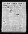 Victoria Daily Times (1905-11-28) (IA victoriadailytimes19051128).pdf