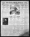 Victoria Daily Times (1909-12-04) (IA victoriadailytimes19091204).pdf