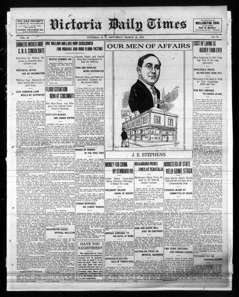 File:Victoria Daily Times (1913-03-29) (IA victoriadailytimes19130329).pdf