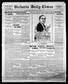 Victoria Daily Times (1913-03-29) (IA victoriadailytimes19130329).pdf