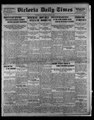 Victoria Daily Times (1913-08-01) (IA victoriadailytimes19130801).pdf