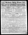 Victoria Daily Times (1913-10-30) (IA victoriadailytimes19131030).pdf