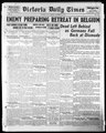 Victoria Daily Times (1914-10-30) (IA victoriadailytimes19141030).pdf