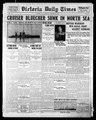 Victoria Daily Times (1915-01-25) (IA victoriadailytimes19150125).pdf