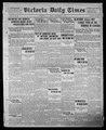 Victoria Daily Times (1917-12-17) (IA victoriadailytimes19171217).pdf