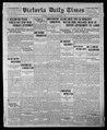 Victoria Daily Times (1917-12-28) (IA victoriadailytimes19171228).pdf