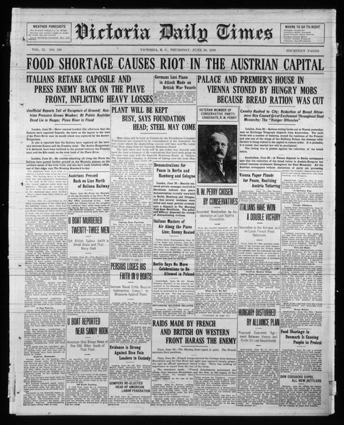 File:Victoria Daily Times (1918-06-20) (IA victoriadailytimes19180620).pdf