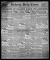 Victoria Daily Times (1920-01-17) (IA victoriadailytimes19200117).pdf