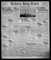 Victoria Daily Times (1923-05-26) (IA victoriadailytimes19230526).pdf