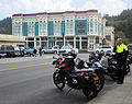 Victorian Inn and Motorcycles Ferndale CA3.jpg