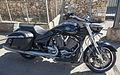 Victory motorcycles-f.JPG