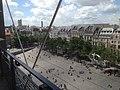 Vido el la Centro Georges-Pompidou 5.jpg
