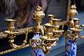 Vienna - Baroque candelabra - 6457.jpg