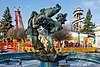 Vienna Austria Fountain-at-Wurstelprater-01.jpg
