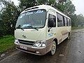 Vietnam - Laos bus.jpg