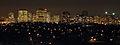 View from 300 Antibes Drive to Yonge Street - Toronto, Canada - panoramio.jpg