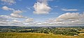 View from Hambledon Hill 20080714.jpg
