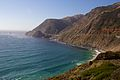 View from Highway 1, California 11.jpg
