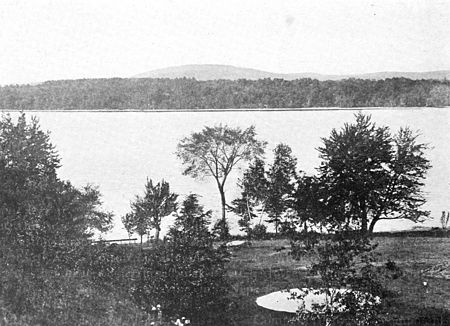 View from Wampatuck Country Club.jpg