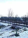 View from Wanda Mound in winter, 2016 II 07.JPG