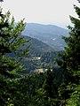 View from the Schliffkopf (9576269141).jpg