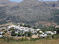 View of Aktounta from Komatsoulia, Crete, Greece.jpg