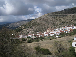 View of Alpandeire.jpg