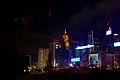 View of Hong Kong 2013-7.jpg