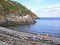 View of North Haven, Skomer. - geograph.org.uk - 955819.jpg