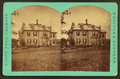 View of a large home, by Whipple & Barnard.png
