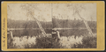 View on the South Lake, Catskill Mountain, by E. & H.T. Anthony (Firm).png
